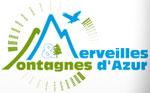 Montagnes & Merveilles d'Azur